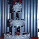 130x130_sq_1227281729813-cake22