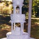130x130_sq_1227281826063-cake33