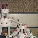 130x130_sq_1227281910063-cake25