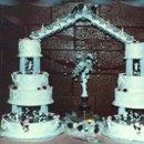 130x130_sq_1227282004313-cake10