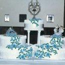 130x130_sq_1227282675172-cake9