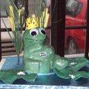 130x130_sq_1248008713256-frog