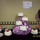 130x130_sq_1248008965084-cakes11909005