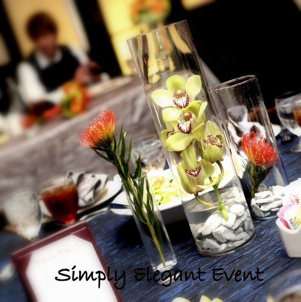photo 20 of Simply Elegant Event