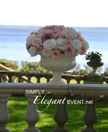photo 32 of Simply Elegant Event