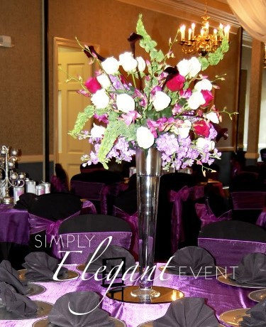 photo 35 of Simply Elegant Event