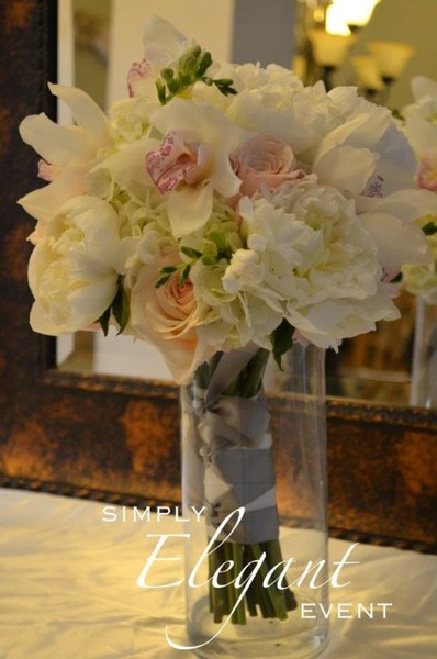 photo 43 of Simply Elegant Event