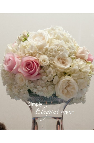 photo 47 of Simply Elegant Event