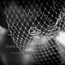 130x130 sq 1425134919646 logo 2015 web