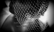 220x220 1425134919646 logo 2015 web