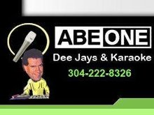 Abe One Wedding Deejays photo