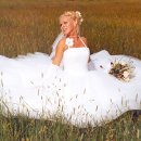 130x130_sq_1342798827437-weddingsimage