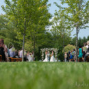 130x130 sq 1445353342116 beantown ranch wedding 24