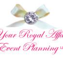 130x130 sq 1375921693972 your royal affair