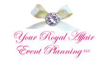 220x220 1375921693972 your royal affair