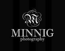 220x220 1372773543947 exhibit booth logo