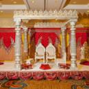 130x130 sq 1449590748419 bumb wedding day2 0399