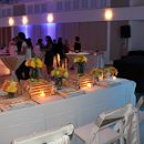 Party Rentals for your Fall Theme