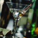 130x130 sq 1245185936500 martiniglass