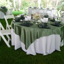 130x130 sq 1359575232954 plymouthweddingclambake