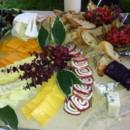 130x130 sq 1380035634552 international cheese display