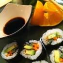 130x130 sq 1393941579332 california sushi roll