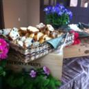 130x130 sq 1403282548369 continential breakfast buffet