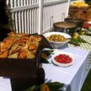 130x130 sq 1403636461111 mexican themed menu  buffet