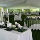 130x130 sq 1464802662049 jodie mckeague wedding june 18 2011 002