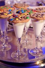 220x220 1364403055481 milkandcookiesdispay