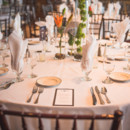 130x130 sq 1469465532236 adore wedding photography awp21371