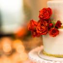 130x130 sq 1469465667522 adore wedding photography awp18027
