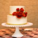 130x130 sq 1469465669082 adore wedding photography awp18024