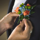 130x130 sq 1469465792996 adore wedding photography awp17204