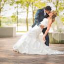 130x130 sq 1469466030972 adore wedding photography awp17357 edit