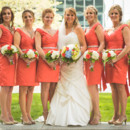 130x130 sq 1469466064841 adore wedding photography awp17457
