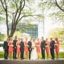 130x130 sq 1469466079432 adore wedding photography awp17459