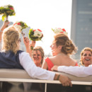 130x130 sq 1469466149123 adore wedding photography awp21625
