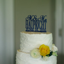 220x220 sq 1468862870516 weddingcakeatinvernessclub