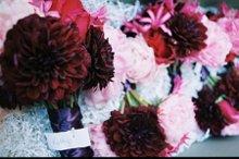 220x220 1220323897076 pg1 bouquets