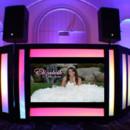 130x130 sq 1476986306892 ame   elizabeths mis quince tv facade