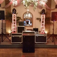 220x220 sq 1476986398699 awesome music entertainment houston dj quinceanera