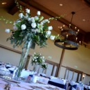 130x130 sq 1426974728156 weddingwire 036