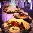 130x130 sq 1418748316095 serpentine buffet table