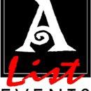 130x130 sq 1220357264832 a list logo