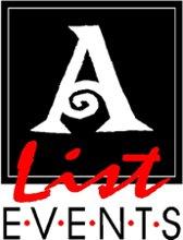 220x220 1220357264832 a list logo