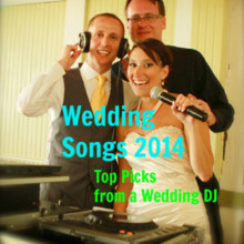220x220 sq 1428353343360 weddingmusicmasterclass2014revised