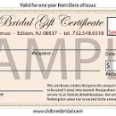 130x130 sq 1310499255844 giftcertificate