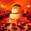 130x130 sq 1232588318015 donch lightsandcake