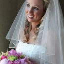 130x130_sq_1361118132484-brideportriatwithintriguebouquet